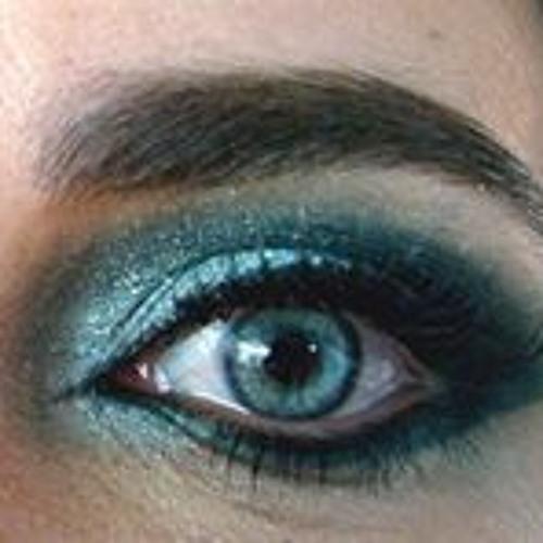 Laura Viegas 1's avatar