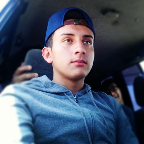 Guillermo Ochoa 1's avatar