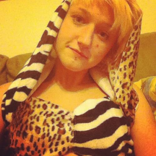 Katie Beaman's avatar