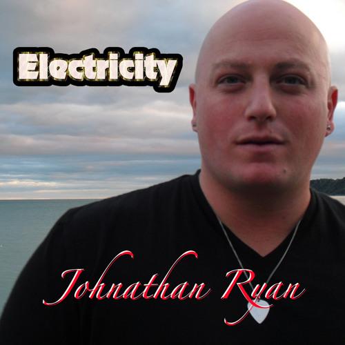 Johnathan Ryan's avatar