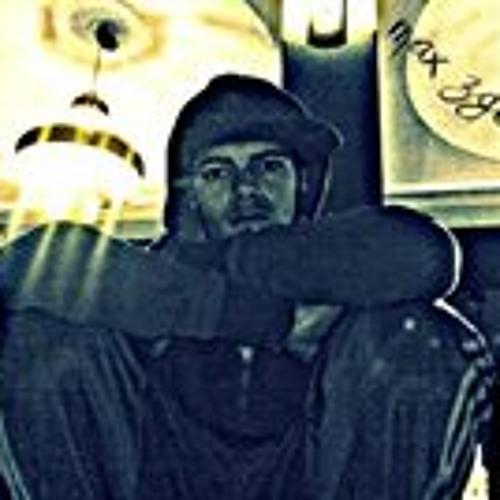 Mohamed Max Zgcrew's avatar