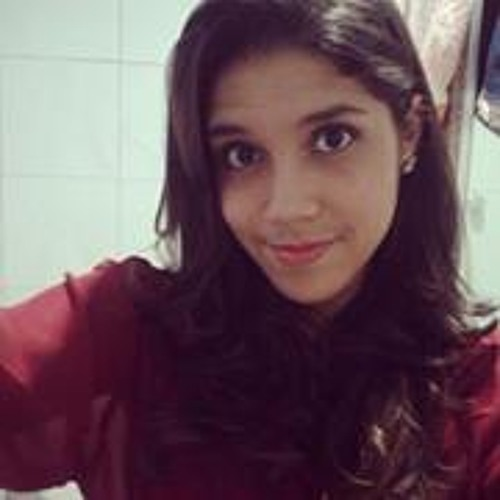 Fernanda Soares 29's avatar