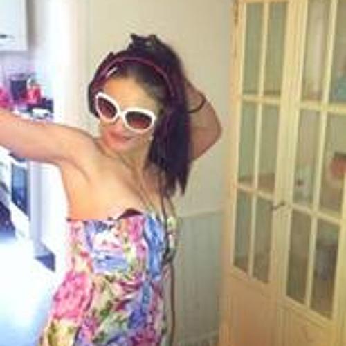 Carla*WILDSTYLE*Hodges's avatar