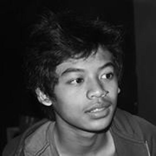 Muhammad Aldien Priambodo's avatar