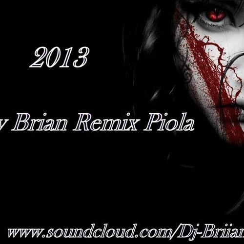 Dj Briian Remixx's avatar