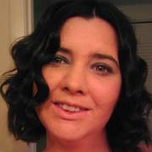 Heather Marie Wilson 1's avatar