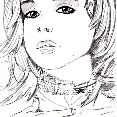 Irena23100786's avatar