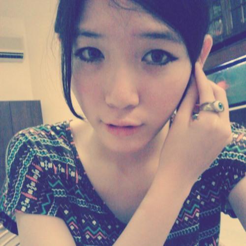green_rock-ya's avatar