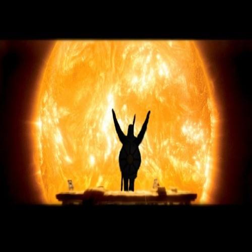 remissranger's avatar