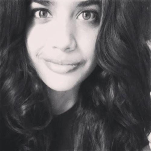 Onix Narvaez's avatar