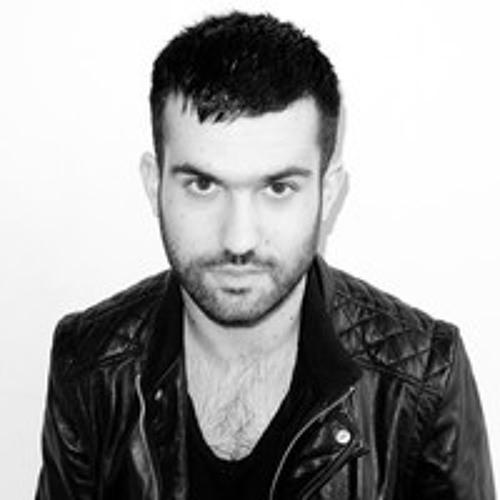 Baudal Von Stroke's avatar