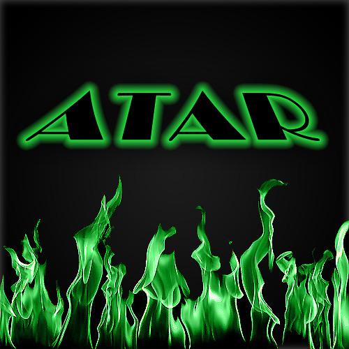 Atar's avatar
