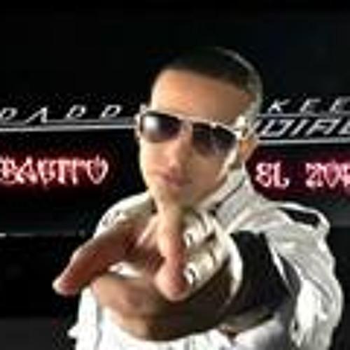 Alejandro Yarleque's avatar