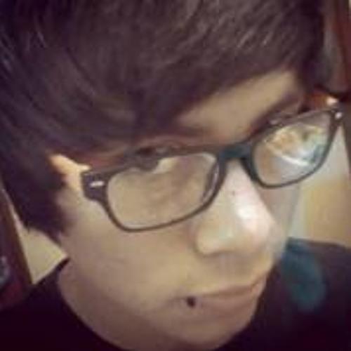 Uriel Dalter Dreww's avatar