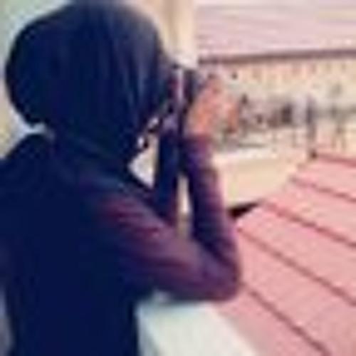 muthiahd's avatar