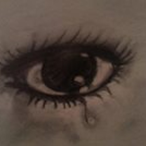 Rosalind Walker's avatar