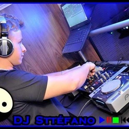 DJ Sttéfano's avatar