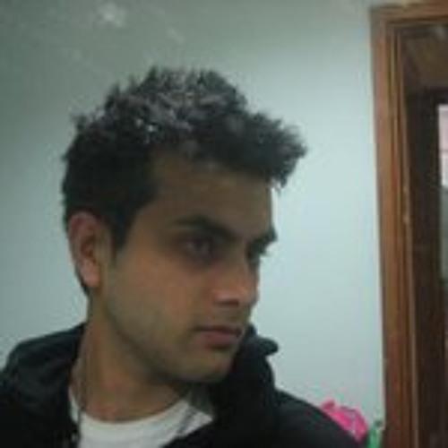 Sowrabh Behl's avatar