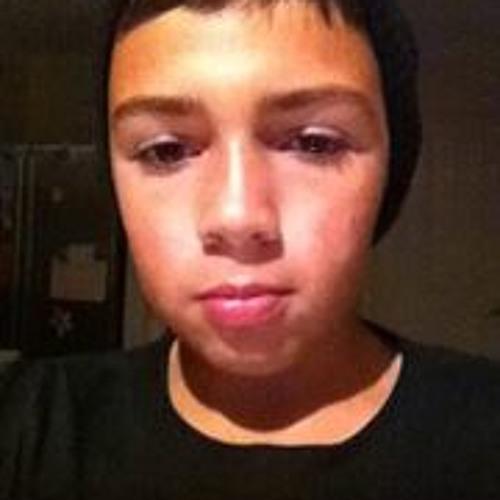 Bailey Storer's avatar
