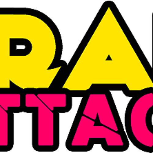 Trap-Attack!'s avatar