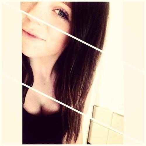 Emma Peake's avatar