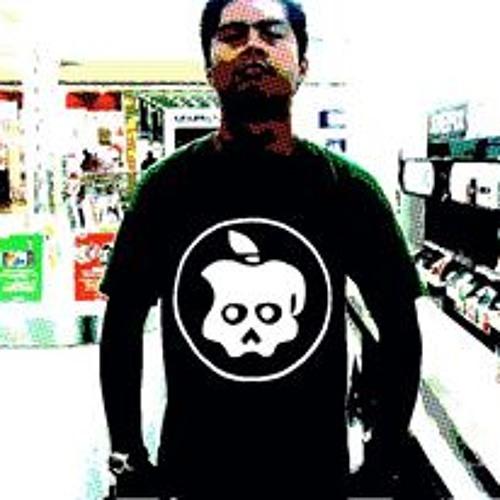 Dgreat's avatar