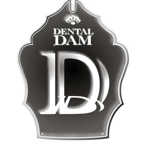 Dental Dam's avatar