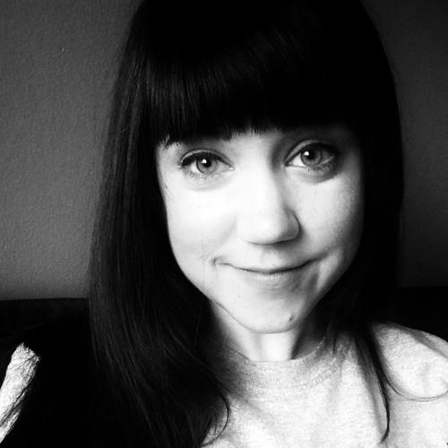BrittanyDunton's avatar