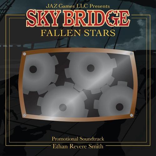 Sky Bridge OST's avatar
