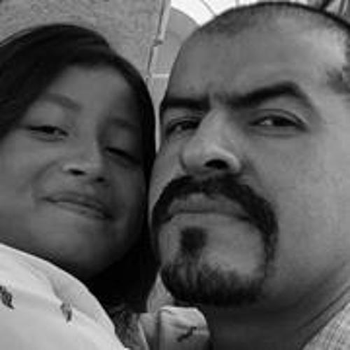 Daniel Cruz 125's avatar