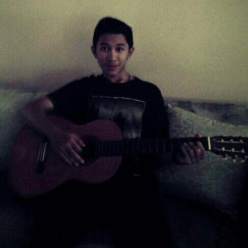 fafuzi's avatar