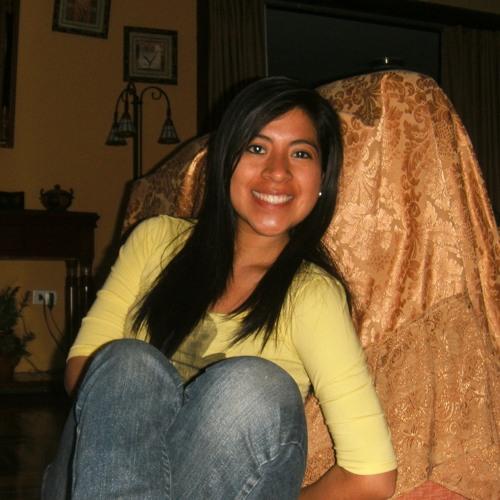 Leslie Elizabeth's avatar