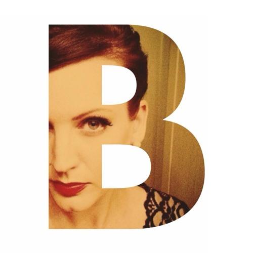 Blair Michelle Peterson's avatar