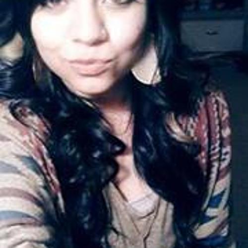 Priscilla Duarte 3's avatar