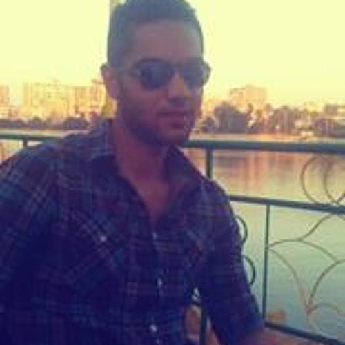 Ahmed Fayez 27's avatar