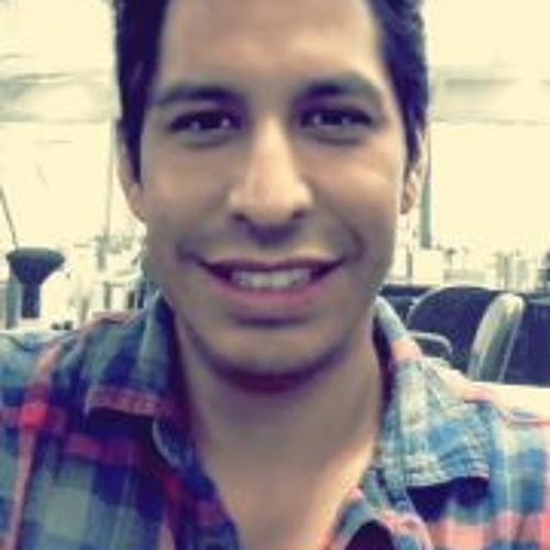 pj1177's avatar