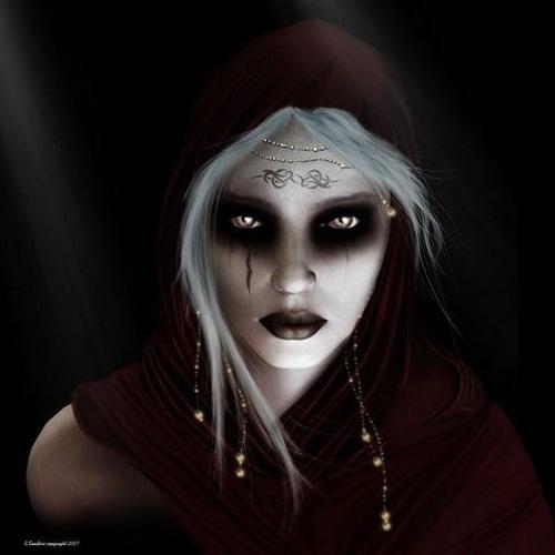 J.elorac's avatar