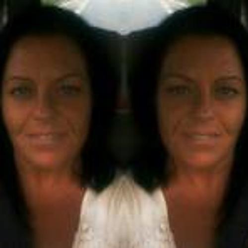 Eva Möller Wiklund's avatar