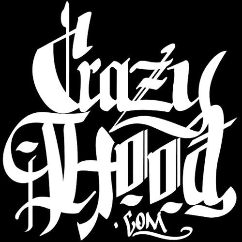 Crazy Hood's avatar