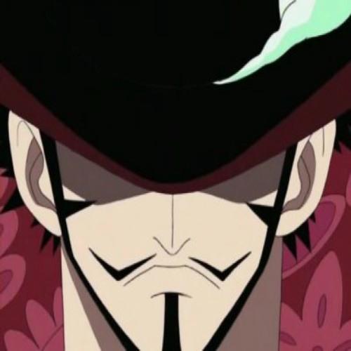 myhawk26's avatar