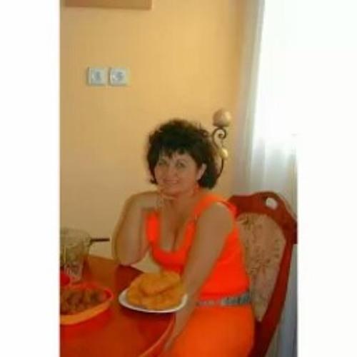 Marcsi Csintalan's avatar