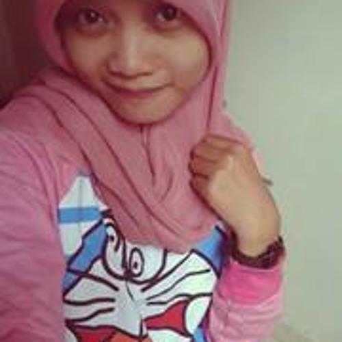 Iema Al-Latiefah Fiverz's avatar