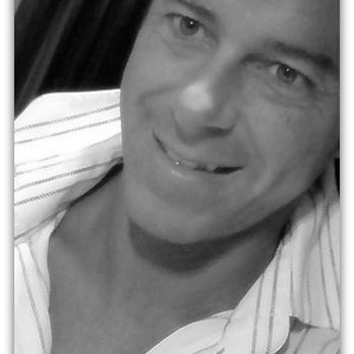 Fj Martin's avatar