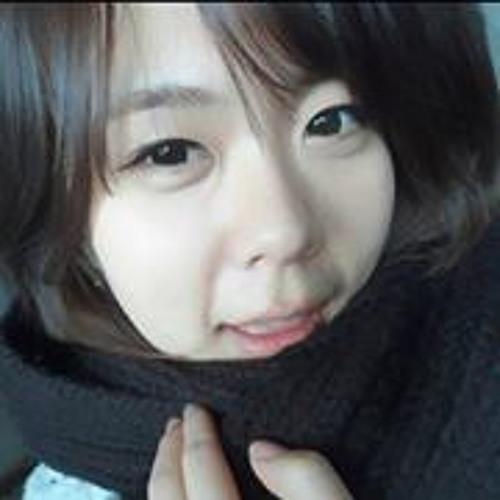 Hyemin Shin 4's avatar