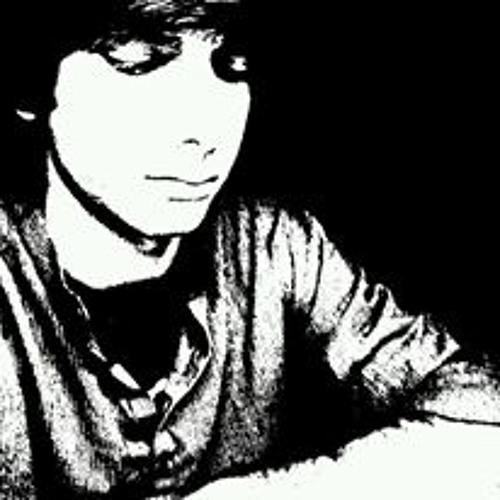 Madhav Sukhija's avatar