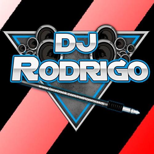 Rodrigo Rojas 6's avatar