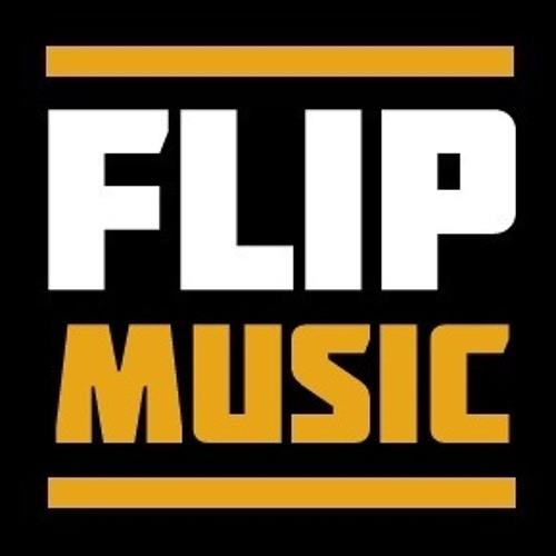 FLIPmusic's avatar
