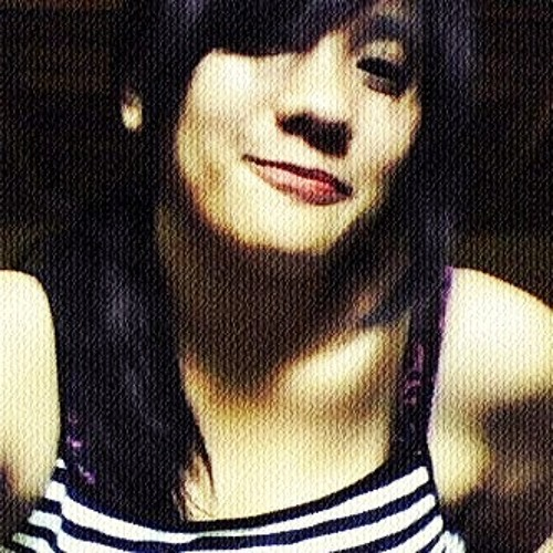 acinnej's avatar