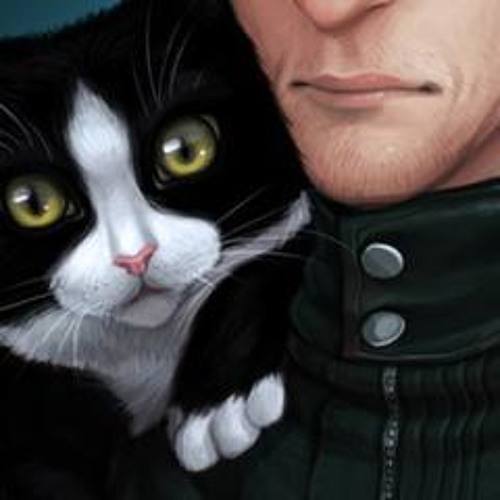 Meowingtons X's avatar
