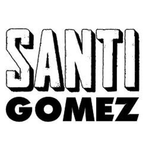 SANTIGOMEZ's avatar